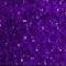 Purple Glitzer