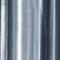 Edestahl Metallic Gebürstet