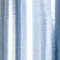 Silber Metallic Gebürstet